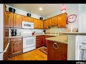 Home for sale at 150 S 300 East #216, Salt Lake City, UT  84111. Listed at 299000 with 2 bedrooms, 2 bathrooms and 1,071 total square feet