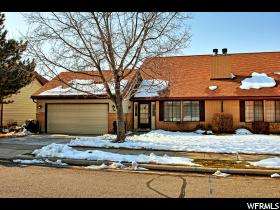Home for sale at 1167 N 700 West, Centerville, UT 84014. Listed at 189920 with 3 bedrooms, 2 bathrooms and 1,533 total square feet