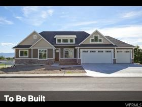 Home for sale at 101 E Zinfandel #1016, Vineyard, UT 84058. Listed at 384900 with 3 bedrooms, 3 bathrooms and 3,784 total square feet