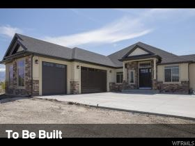 Home for sale at 220 E Zinfandel Ln #1032, Vineyard, UT 84058. Listed at 459900 with 3 bedrooms, 3 bathrooms and 5,586 total square feet