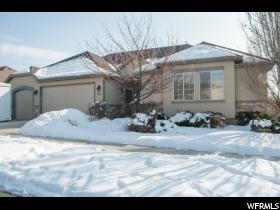 Home for sale at 899 W 1720 North, Orem, UT 84057. Listed at 389900 with 6 bedrooms, 3 bathrooms and 3,470 total square feet