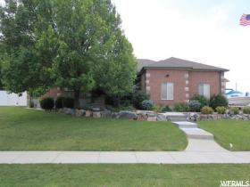 MLS #1355161 for sale - listed by Micah Pearson, KW Utah Realtors Keller Williams