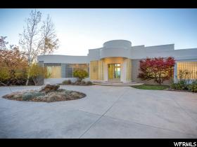 MLS #1355421 for sale - listed by Brian Tripoli, cityhome COLLECTIVE