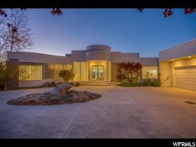 Nhà ở một gia đình vì Bán tại 11242 S EAGLE VIEW Drive Sandy, Utah 84092 Hoa Kỳ