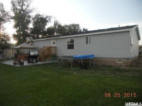独户住宅 为 销售 在 22113 W 3720 S 杜申, 犹他州 84021 美国