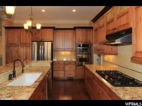Home for sale at 2987 E Marley Pl, Salt Lake City, UT 84109. Listed at 569000 with 4 bedrooms, 3 bathrooms and 3,949 total square feet