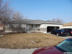 MLS #1356426 for sale - listed by Jeremy Brand, Realtypath LLC