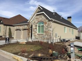 Home for sale at 4479 S Enclave Vista Ln, Salt Lake City, UT  84124. Listed at 650000 with 4 bedrooms, 3 bathrooms and 3,950 total square feet