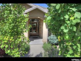 MLS #1357254 for sale - listed by Liz Slager, Coldwell Banker Residential Brokerage-Salt Lake