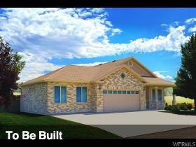 Home for sale at 2731 S 1070 Sunset Park #11, Nibley, UT  84321. Listed at 285000 with 3 bedrooms, 2 bathrooms and 2,500 total square feet