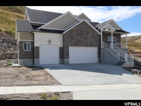 MLS #1361374 for sale - listed by Brenna Miller, Realtypath South Valley