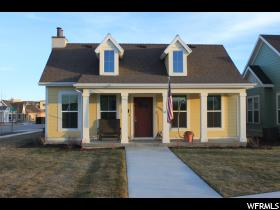 MLS #1361664 for sale - listed by Joel Hair, Ulrich REALTORS