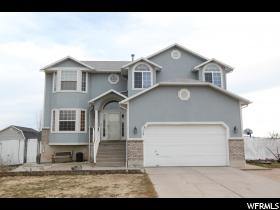 MLS #1362146 for sale - listed by David Supinger, Home Click Real Estate