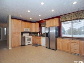 MLS #1362648 for sale - listed by Joshua Stern, KW Salt Lake City Keller Williams Real Estate