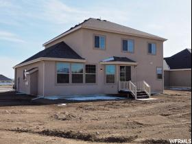 MLS #1362673 for sale - listed by C Terry Clark, Ivory Real Estate L.C.