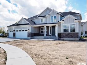 MLS #1362688 for sale - listed by C Terry Clark, Ivory Real Estate L.C.