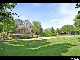MLS #1363664 for sale - listed by Joan Pok, RealtyONE Group Signature