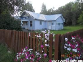 独户住宅 为 销售 在 281 E 500 N 杜申, 犹他州 84021 美国