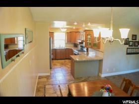 MLS #1364613 for sale - listed by Jolene Breinholt, Utah Key Real Estate