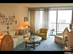 Home for sale at 241 N Vine St #401, Salt Lake City, UT 84103. Listed at 259900 with 1 bedrooms, 2 bathrooms and 1,200 total square feet
