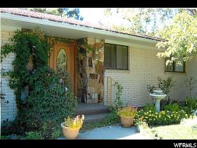 MLS #1365211 for sale - listed by Hillary Skewes, Coldwell Banker Residential Brkg - South Valley