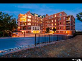 Home for sale at 400 E Capitol Park Ave #503/40, Salt Lake City, UT 84103. Listed at 1499900 with 5 bedrooms, 5 bathrooms and 4,782 total square feet