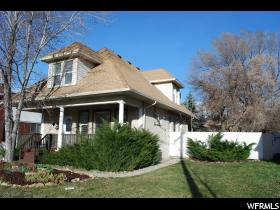 Home for sale at 1883 S 700 East, Salt Lake City, UT  84105. Listed at 344900 with 4 bedrooms, 2 bathrooms and 2,600 total square feet