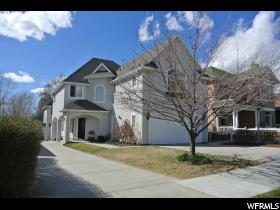 MLS #1365993 for sale - listed by Ryan Ogden, RE/MAX Unlimited