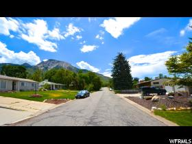 Home for sale at 4082 S Achilles, Salt Lake City, UT 84124. Listed at 589000 with 5 bedrooms, 4 bathrooms and 3,436 total square feet