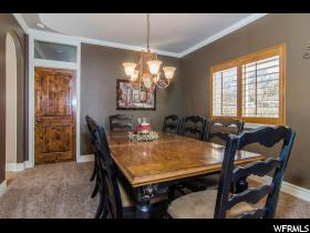 Home for sale at 1877 E 3990 South, Holladay, UT 84124. Listed at 679000 with 4 bedrooms, 5 bathrooms and 4,692 total square feet