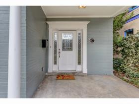 Home for sale at 67  Q St, Salt Lake City, UT 84103. Listed at 584900 with 4 bedrooms, 2 bathrooms and 2,441 total square feet