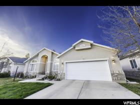 Home for sale at 931  Lori Leigh Ln, Salt Lake City, UT  84117. Listed at 345900 with 3 bedrooms, 2 bathrooms and 3,250 total square feet