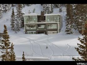 独户住宅 为 销售 在 9810 E MARTHA 桑迪, 犹他州 84092 美国