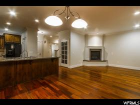 Home for sale at 4825  Brooks Way, Holladay, UT  84117. Listed at 389000 with 3 bedrooms, 4 bathrooms and 2,693 total square feet