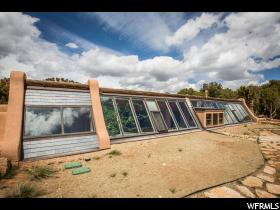 Home for sale at 45924 W Colt Rd #126, Fruitland, UT 84027. Listed at 250000 with 2 bedrooms, 1 bathrooms and 1,873 total square feet