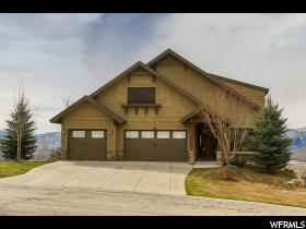 Home for sale at 3408 N Big Piney Dr #91, Eden, UT 84310. Listed at 989000 with 8 bedrooms, 7 bathrooms and 6,916 total square feet