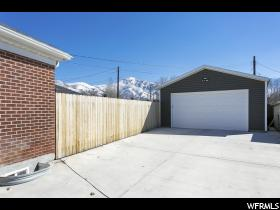 Home for sale at 2020 E Stratford Dr, Salt Lake City, UT  84109. Listed at 379900 with 3 bedrooms, 2 bathrooms and 1,694 total square feet