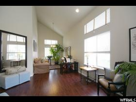 MLS #1368280 for sale - listed by David Bemis, Century 21 Everest Realty Group
