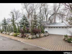 Home for sale at 1560 E Woodland Ave, Salt Lake City, UT  84106. Listed at 399000 with 4 bedrooms, 3 bathrooms and 2,739 total square feet