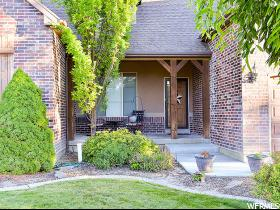 MLS #1368504 for sale - listed by Joshua Stern, KW Salt Lake City Keller Williams Real Estate