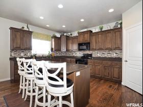 MLS #1368504 for sale - listed by Joshua Stern, KW Salt Lake City Keller Williams Real Estate