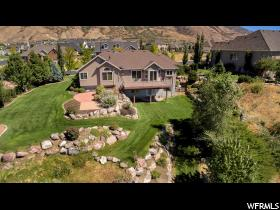 MLS #1369602 for sale - listed by Kathleen Lopez, Sentinel Sales & Management, LLC