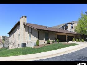 Home for sale at 895 S Donner Cir #A, Salt Lake City, UT  84108. Listed at 599000 with 3 bedrooms, 3 bathrooms and 2,831 total square feet