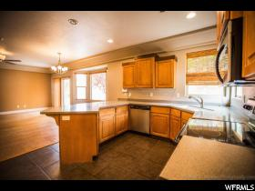 MLS #1369985 for sale - listed by Doug Mcknight, Coldwell Banker Premier