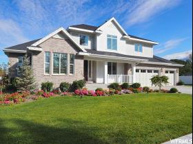 MLS #1370086 for sale - listed by C Terry Clark, Ivory Real Estate L.C.
