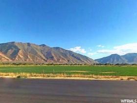 Terreno per Vendita alle ore 1040 W 800 N Mapleton, Utah 84664 Stati Uniti