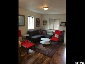 MLS #1370207 for sale - listed by Randy R. Krantz, Equity 1st Realty Group