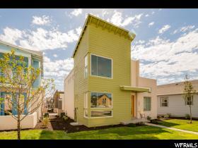 MLS #1370284 for sale - listed by David Johnson, Garbett Homes
