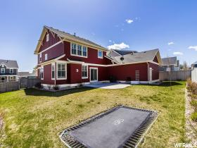 MLS #1370315 for sale - listed by Julie Askerlund, Berkshire Hathaway HomeServices Utah - Salt Lake
