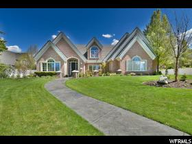 Home for sale at 2149 S 2200 East, Salt Lake City, UT 84109. Listed at 1559000 with 6 bedrooms, 6 bathrooms and 7,216 total square feet